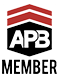 APB Member Logo