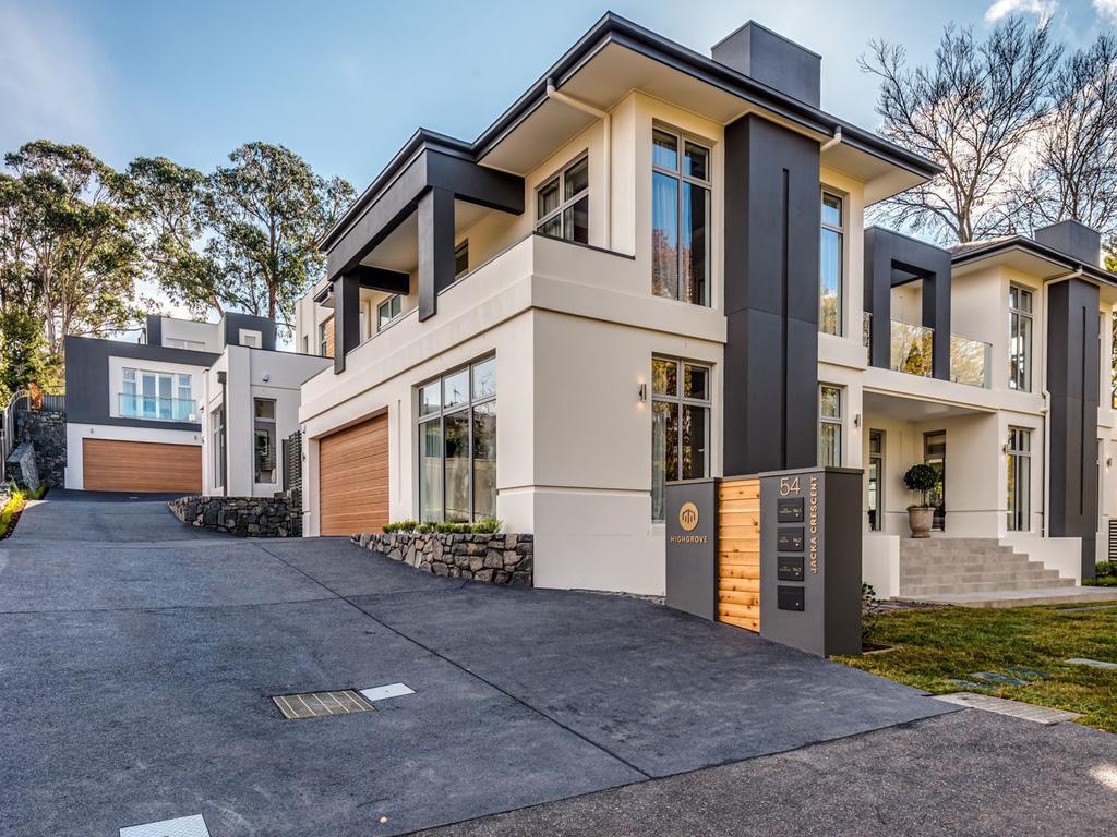 House Builders in Ballarat