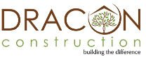 Dracon Construction Logo