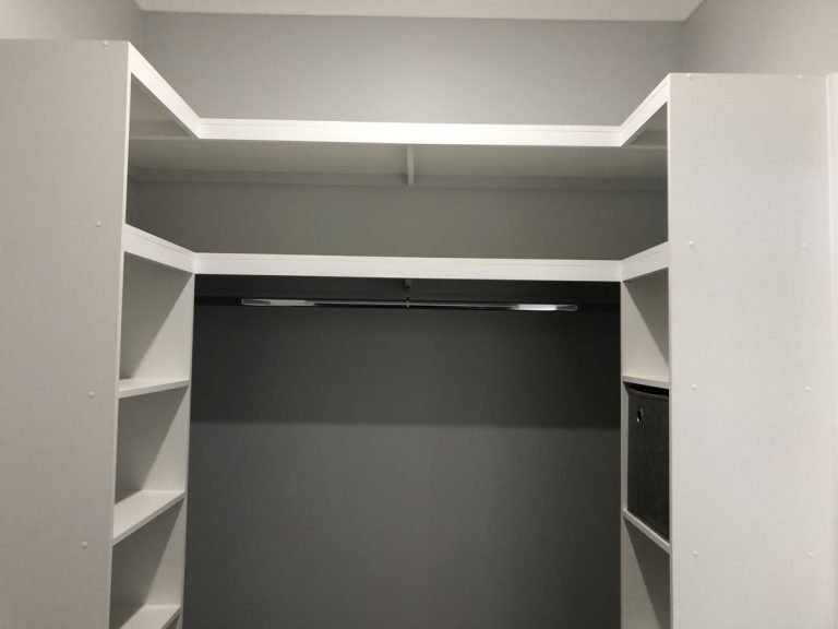 Indoor Renovation Ballarat