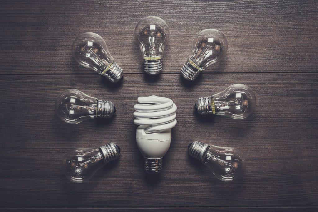 Energy Efficient Homes Ballarat