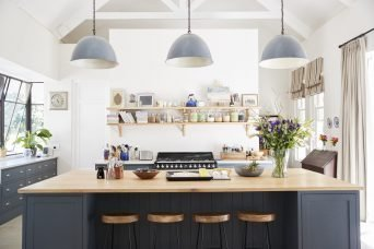 Kitchen Renovation Ballarat