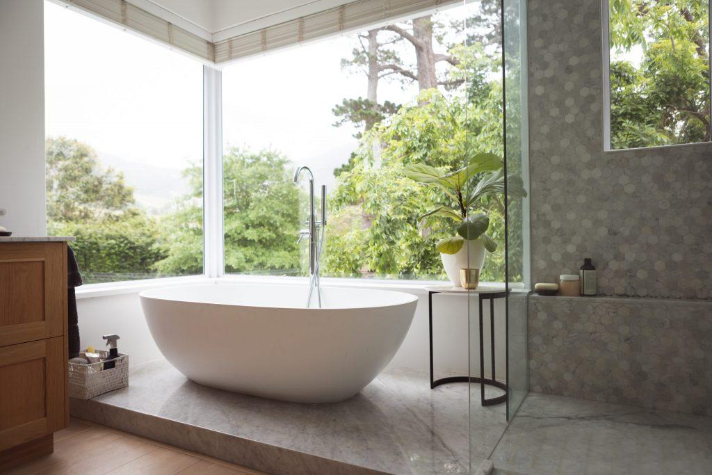 Bathroom Renovation Ballarat