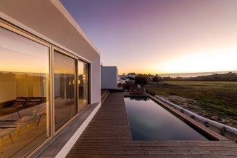 Home Designs Ballarat