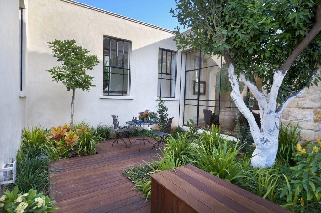 Outdoor Renovations Ballarat