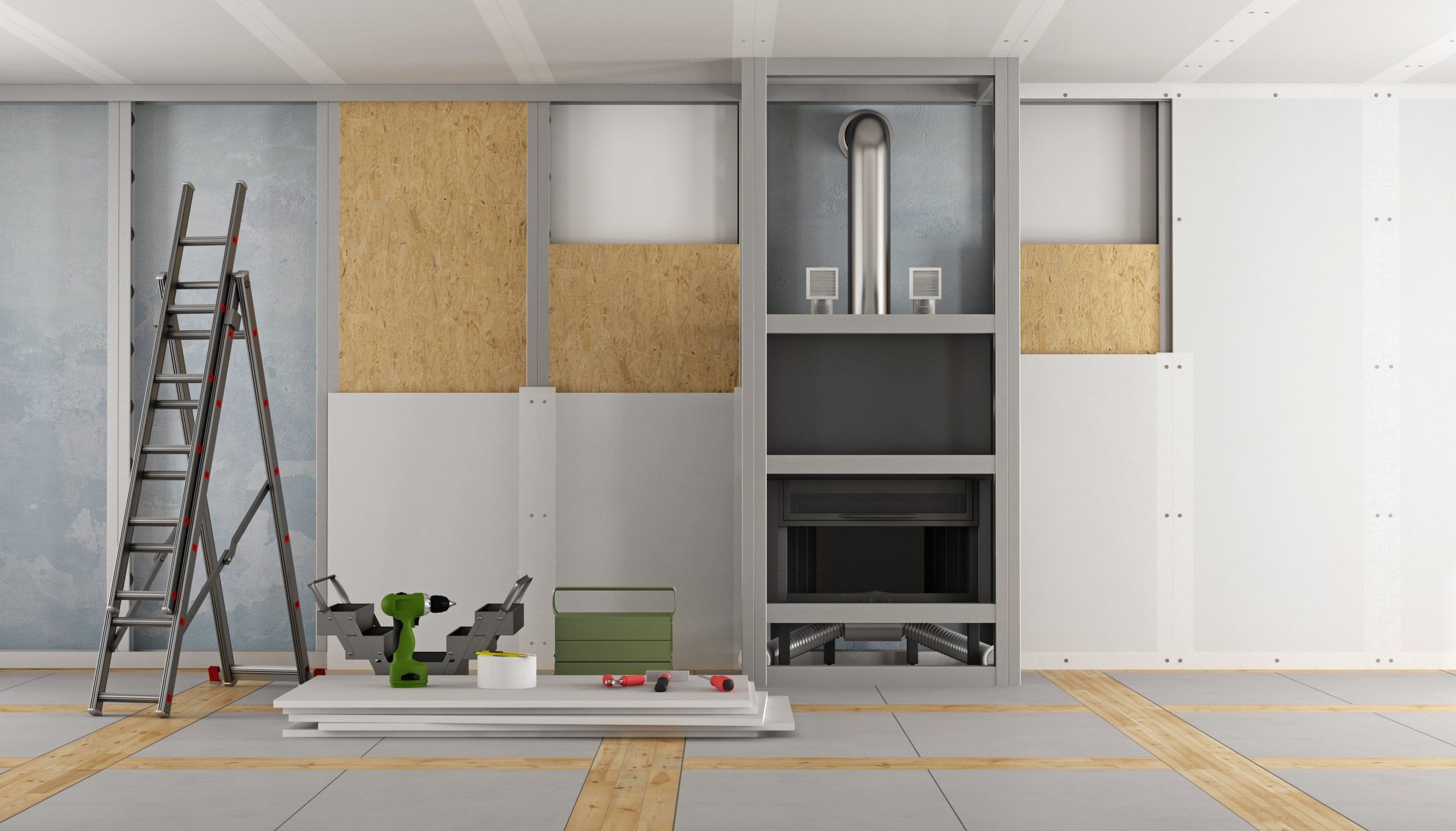 renovation-of-an-old-house