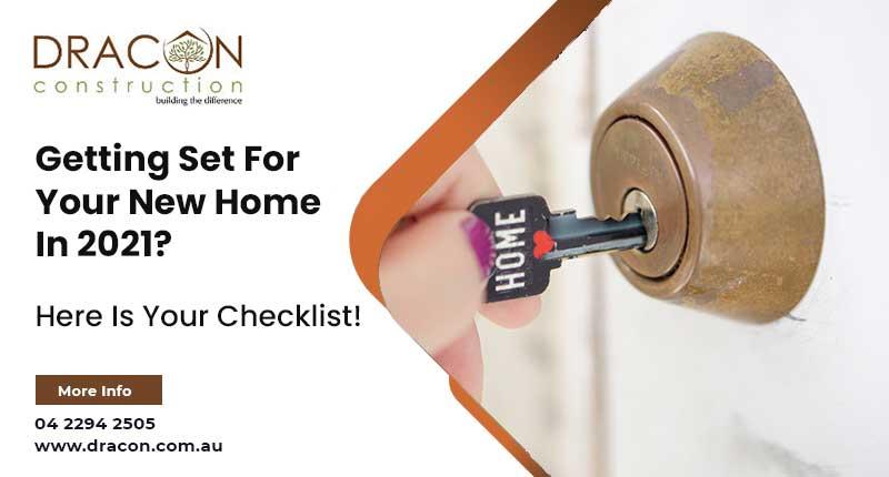 Australian home builders 1