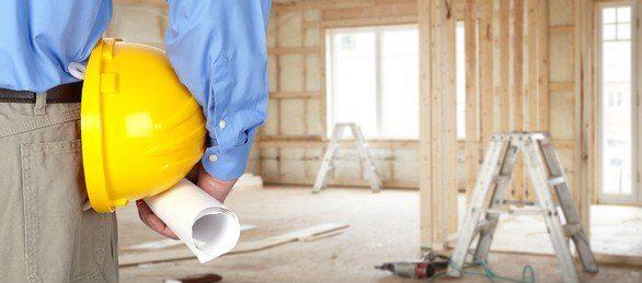 builder in ballarat